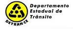 logo_DetranCE